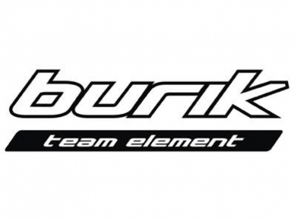 Burik Team Element