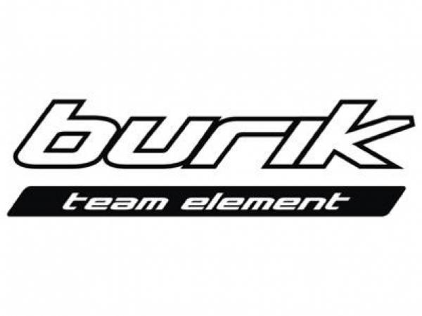 Burik Team Element